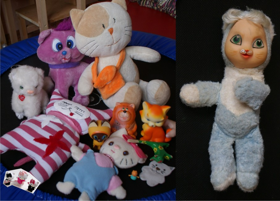 toycollection00012