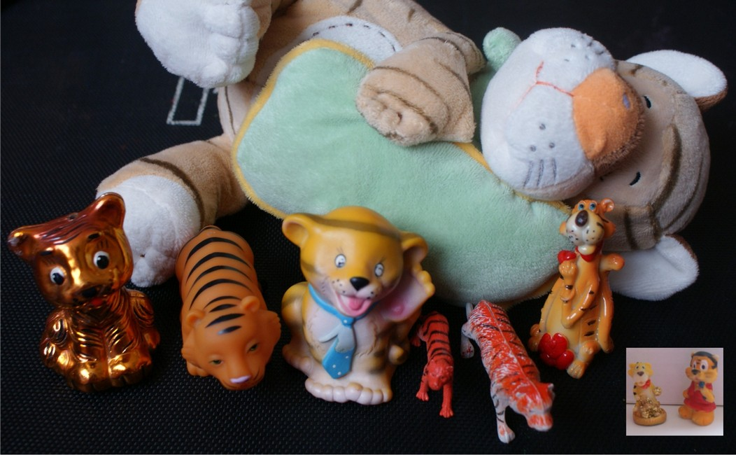 toycollection00013