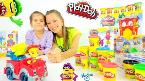 playdoh013